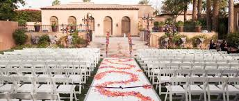 wedding venues in arizona wedding venues in arizona royal palms intimate venues