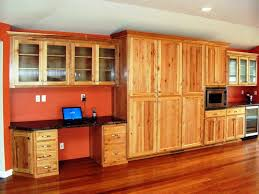 where to buy merillat cabinets knotty hickory kitchen cabinets wholesale ohio natural rustic for