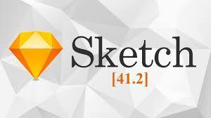 sketch para mac get sketch 41 2 on mac for free