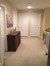 Neutral Beige Paint Colors | sherwin williams kilim beige pain colors hallway neutral paint