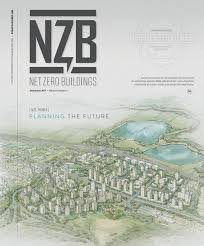 net zero buildings september 2017 by construction business media