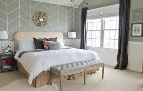 bedding set country bedding sets bright rustic designer bedding