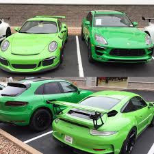 porsche viper green images tagged with gelbgrun on instagram