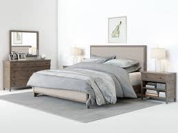 Discontinued Pottery Barn Bedroom Furniture Mirrored Bedroom Sets Pier One Wicker Furniture Discontinued On