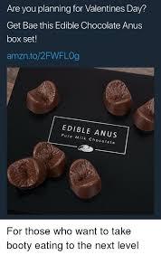 Anus Memes - 25 best memes about chocolate anus chocolate anus memes