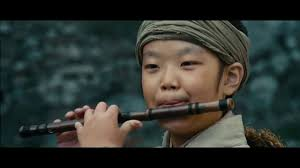 Flute Player Meme - flute meme portland by drake youtube