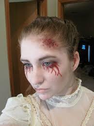 halloween makeup mac halloween corpse bride the painted mask