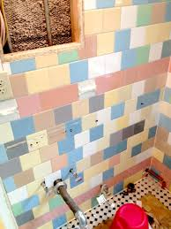 ceramic tile repair services maryland washington dc n va