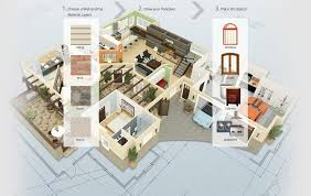 home design 3d cheats 3d house plans screenshot 3d home design