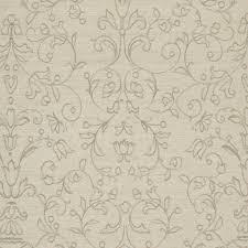 papier peint castorama chambre papier peint pas cher castorama maison design bahbe com avec papier