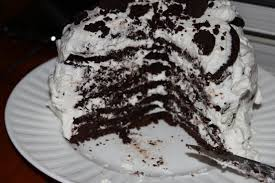 magnolia icebox cake i ll cook if you clean up october 2010