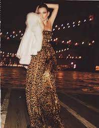 best 25 leopard print dresses ideas on pinterest cheetah print