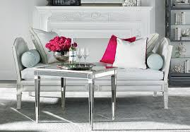 Lillian August Chairs August Fine Furnishings
