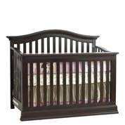 Mini Cribs With Changing Table Baby Cribs Beds Baby Depot At Burlington