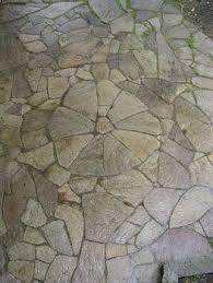 Granite Patio Stones 138 Best Granite Scraps Images On Pinterest Outdoor Spaces