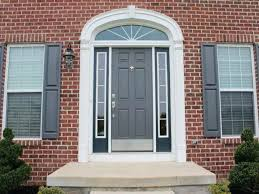 articles with top 10 front door paint colors tag stupendous