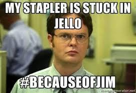 Top Memes 2014 - top 25 byu memes