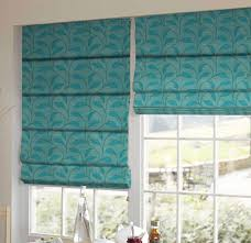 online blinds ready made blinds online