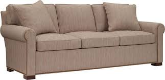 style sofa types of sofas couche styles 40 photos