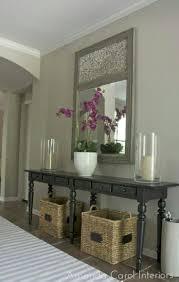 Narrow Living Room Ideas by Best 10 Narrow Living Room Ideas On Pinterest Very Narrow