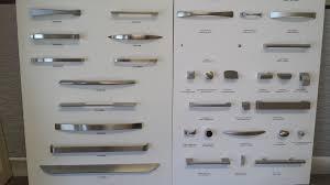 Designer Kitchen Handles Kitchen Cabinet Magnets Conexaowebmix Com