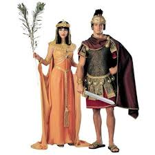 Cleopatra Halloween Costumes Adults 25 Queen Cleopatra Ideas Cleopatra
