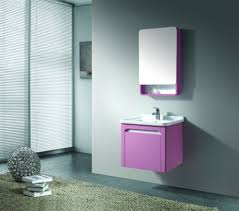 Pink Bathroom Vanity Happy New Year And The Pink Tile Bathroom Is Back Life In The