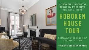 home design show nyc tickets home hoboken historical museum