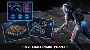 adventure escape space crisis android apps on google play