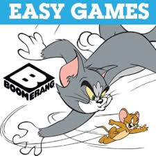 tom jerry games videos u0026 downloads cartoon network