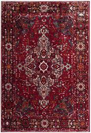 Red Carpet Rug Red Rugs Burgundy U0026 Wine Safavieh Com