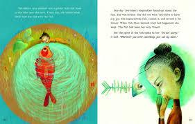 nonfiction books snow white stories around the world 4 beloved