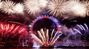 security for new year s celebrations reviewed met says