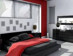 Amerikanische Luxus Schlafzimmer Wei Moderne Möbel Und Dekoration Ideen Schönes Luxus Schlafzimmer