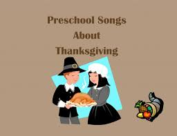 kids thanksgiving song preschool songs for kids children u0027s songs about thanksgiving