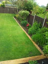 Railway Sleepers Garden Ideas Garden Design Ideas Using Sleepers Lovely Ponds Using Railway