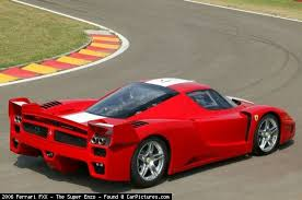 enzo fxx 2006 fxx the enzo rooster teeth