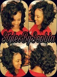 crochet style on balding hair 175 best hair images on pinterest box braids hairdos