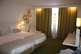 chambre hotel derniere minute la chambre photo de nh brussels bloom josse ten noode