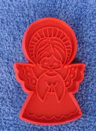 102 best hallmark cookie cutters images on pinterest cookie
