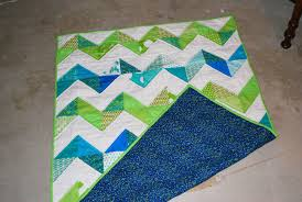 Teal Blue And Lime Green Bedspreads Lime Green U0026 Turquoise Blue Quilt Dusty U0026 Marlina