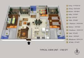 home design outlet center coupon code u2013 house design ideas