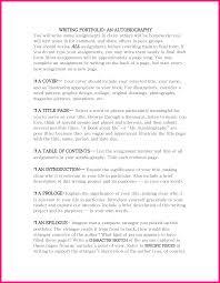 outline of an essay sample essay sample how to write a portfolio essay how to write a introduce yourself essay example how to write an autobiography examples outline format tips university a portfolio