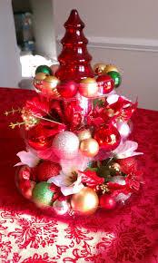 home decor ideas for christmas luxury table decoration ideas for christmas 13 for home decor