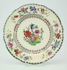 spode discontinued china at matching china uk