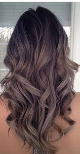 hair colours 17 easy long hairstyles shall help you relax about your long hair