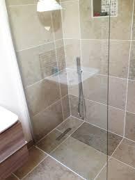 ensuite bathroom cam u2013 paul whittaker bathrooms