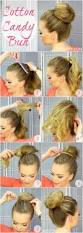 best 25 ballet hairstyles ideas only on pinterest ballet hair