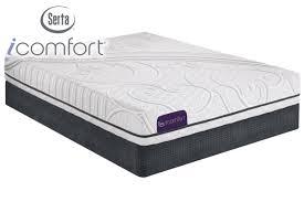 Best Sheets Reviews by Bedroom Icomfort Savant Mattress Reviews Icomfort Mattress