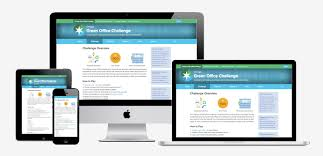 Challenge Site Sustainability Challenges Chet Farley